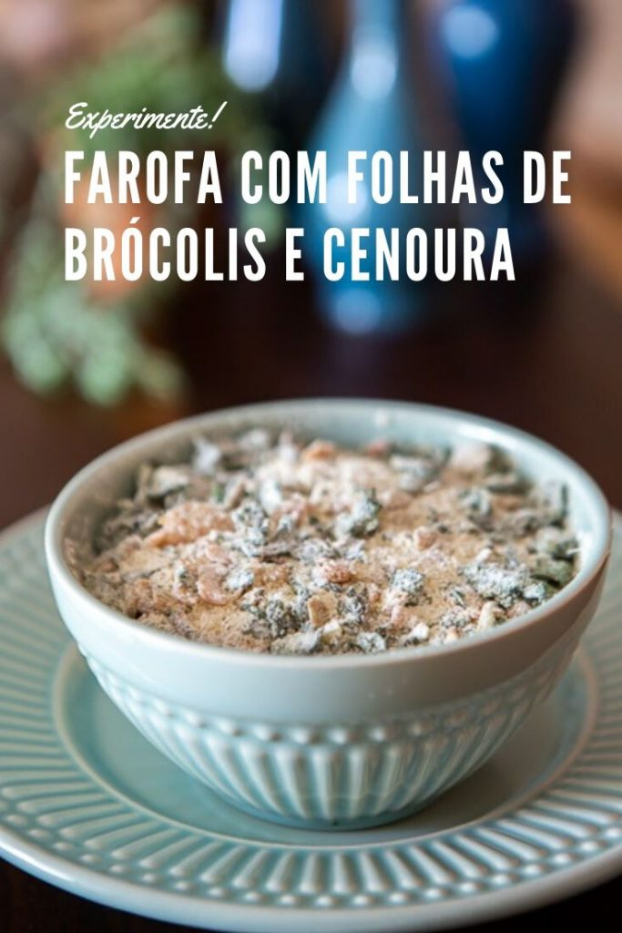 farofa-folha-brocolis