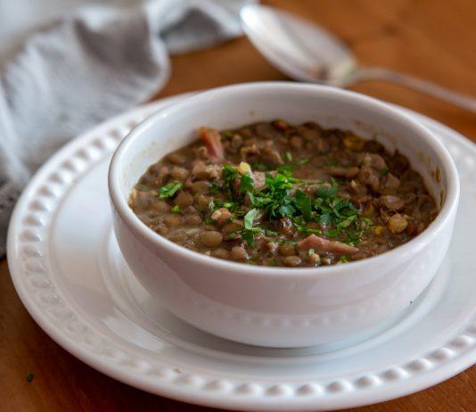 sopa-lentilha-cordeiro