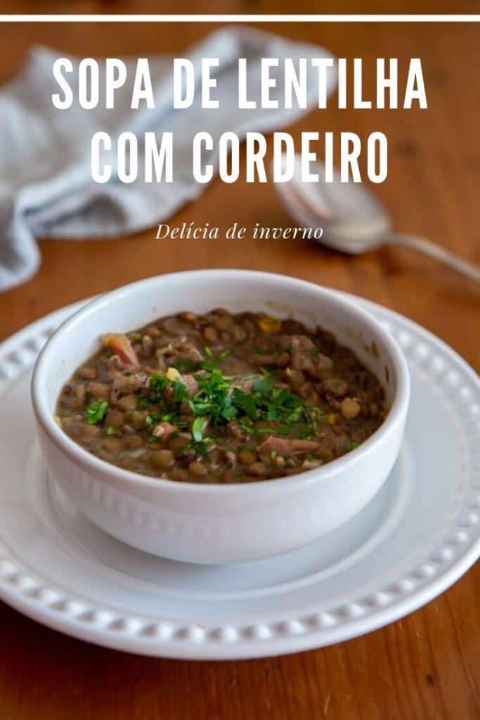 sopa-lentilha-cordeiro-fueguina