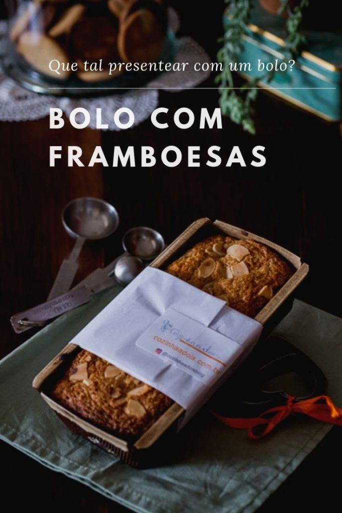 Framboesa-bolo-presente