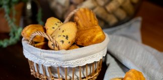 madeleines-lavanda