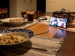 jantar online